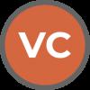 SignaturVC